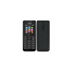 Siena Mobile NOKIA N105 N105BLK image here