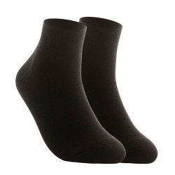 PUMA ANKLE SOCKS BLACK PMCKG2 image here