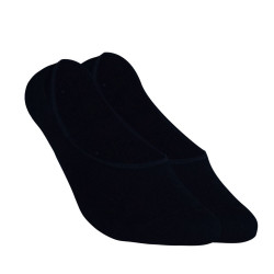 PUMA NO SHOW SOCKS BLACK PMCFG1 image here