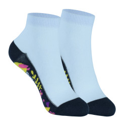 Burlington,Back To School Socks,White,Bgckg49-1 image here