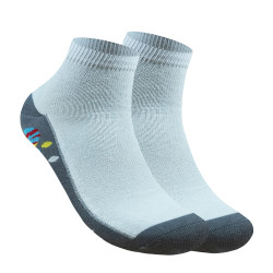 Burlington,Back To School Socks,White,Bbckg54 image here