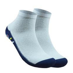Burlington,Back To School Socks,White,Bbckg54-1 image here