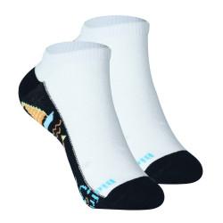 Biofresh,Back To School Socks,White,Rbckg42-1 image here