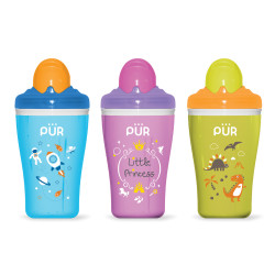 Pur Isulated Cup image here