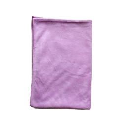Devon, Microfiber Bath Towel, Lilac, DEVONMCTWLBATH201910LIL image here
