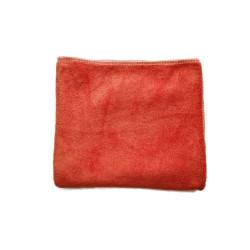 Devon, Microfiber Hand Towel, Rust, DEVONMCTWLHAND201910RUS image here