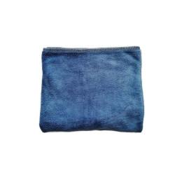 Devon, Microfiber Hand Towel, Cobalt Blue, DEVONMCTWLHAND201910COB image here
