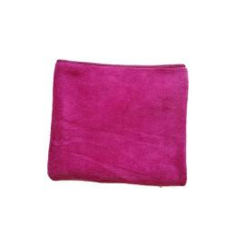 Devon, Microfiber Hand Towel, Magenta, DEVONMCTWLHAND201910MAG image here