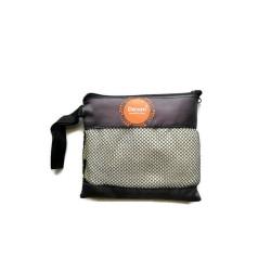 Devon, Microfiber Hand Towel, Ivory, DEVONMCTWLHAND201910IVO image here