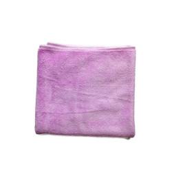 Devon, Microfiber Hand Towel, Lilac, DEVONMCTWLHAND201910LIL image here