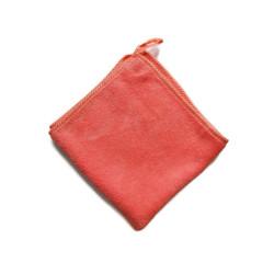 Devon, Microfiber Face Towel, Rust, DEVONMCTWLFACE201910RUS image here