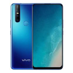 Vivo, V15,Topaz Blue, V15TB image here