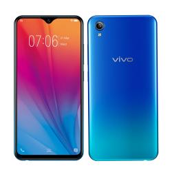 Vivo, Y91c, Blue, Y91cB image here