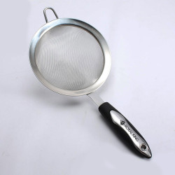 Royal King, Kitchen Strainer, Stainless Steel, RK 027 image here