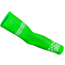 ARM FORCE FLOU GREEN image here