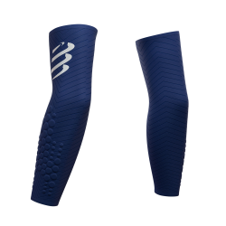 ARM FORCE ULTRALIGHT BLUE image here
