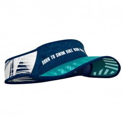 Cap Visor Spiderweb Ultralight - KONA 2019 image here