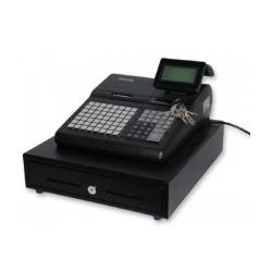 Sam4s SPS - 325 Cash Register image here