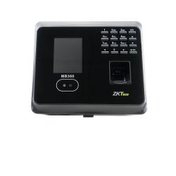 Zkteco - Biometric Device - MB360  image here