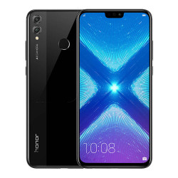 Honor 8X image here