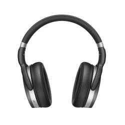 Sennheiser - MB360 UC Wireless Headset image here