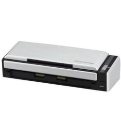Fujitsu ScanSnap S1300i image here
