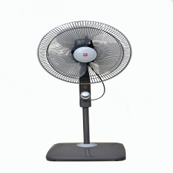 KDK Living Fan L40MD-S image here