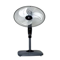 KDK Super Fan SS45-cg image here