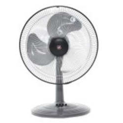 KDK Desk Fan SD40A-CG image here