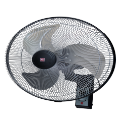 KDK Wall Fan SW45 image here