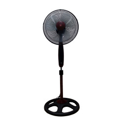 Stand Fan SF40E-TR image here