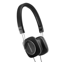 P3 Series 2 Headphones image here