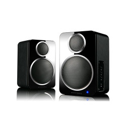 DS-2 Bluetooth Speakers image here