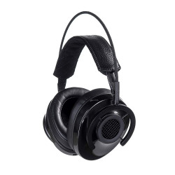 NightHawk Carbon Headphones image here