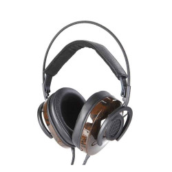 NightHawk Headphones image here