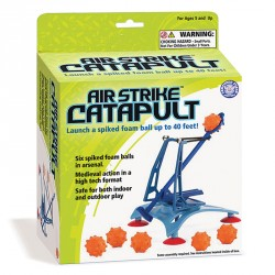 AIR STRIKE CATAPULT image here
