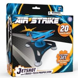 AIR STRIKE JETSHOT image here