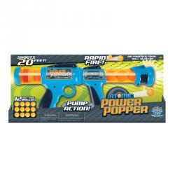 ATOMIC POWER POPPER image here
