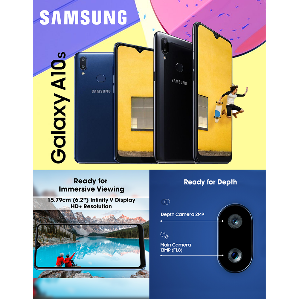 samsung-by-clickstore