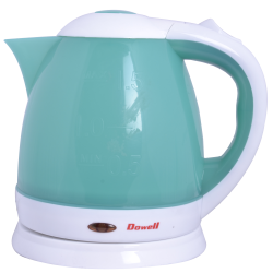 Electric Kettle image here