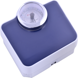 Bath Scale image here