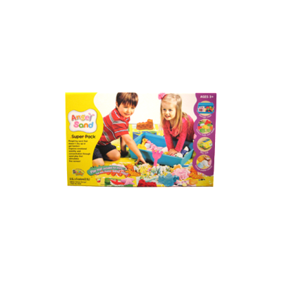 adobomall-toys