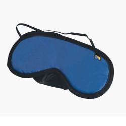Travel Blue Eye Mask Midnight Blue TB450 image here