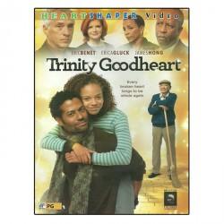 TRINITY GOODHEART image here