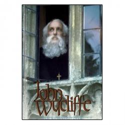 JOHN WYCLIFFE image here
