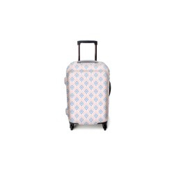 PANTONE LUGGAGE COVER LARGE image here