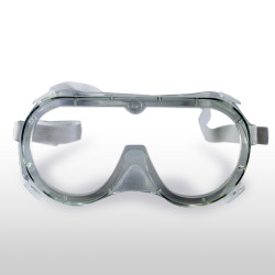 Goggles C image here