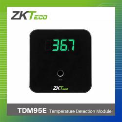 ZKTeco Temperature Detection Module TDM95E image here