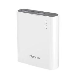 Cheero CHE059 Power Plus 3 13400mAh Powerbank image here