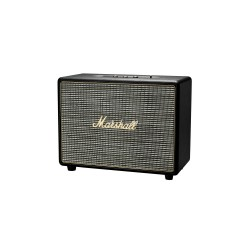MARSHALL WOBURN BLUETOOTH SPEAKER (BLACK) image here